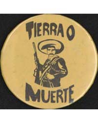 Tierrao Muerte, Document Mspscpcls Btn C... by Michigan State University