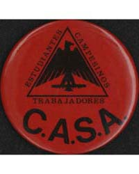 C. A. S. A. Estudiantes Campesinos Traba... by Michigan State University
