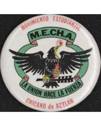 M. E. Ch. A. La Union Hace La Fuerza, Do... by Michigan State University
