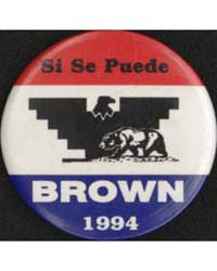 Si SE Puede Brown, Document Mspscpcls Bt... by Michigan State University