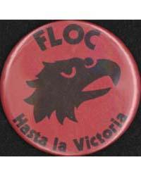 Floc Hasta La Victoria, Document Mspscpc... by Michigan State University