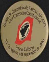 Union De Campesinos De America, Afl-cio,... by Michigan State University
