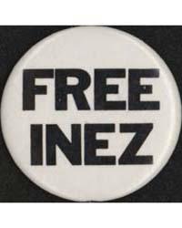 Free Inez, Document Msuspccls Btn Wmn4 by Michigan State University
