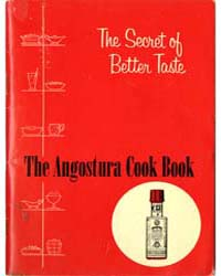 The Secret of Better Taste, Document Msu... by Michigan State University