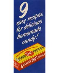 9 Easy Recipes for Delicious Homemade Ca... by Michigan State University