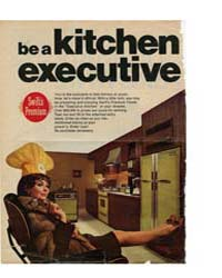 Bea Kitchen Executive, Document Msuspcsb... by Michigan State University