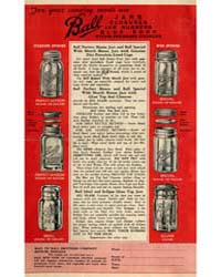 For Your Canning Needs Ues, Document Msu... by Michigan State University