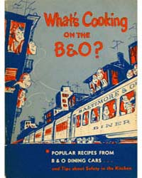 What's Cookitng on the Beo?, Document Ms... by Michigan State University