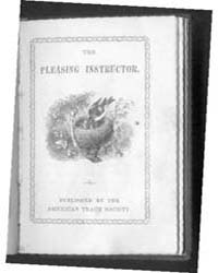 The Pleasing Instructor, Document Pleasi... by Michigan State University