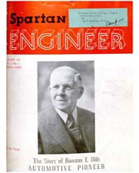 Spartan Engineer, Volume 4, Document Se-... by Charles E. Paul