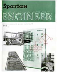 Spartan Engineer, Volume 2, Document Se-... by Henry L. McFalls