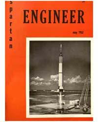 Spartan Engineer, Volume 15, Document Se... by Vic Humm