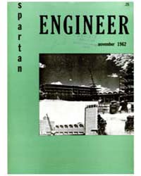 Spartan Engineer, Volume 16, Document Se... by Paul Adams