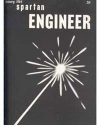 Spartan Engineer, Volume 17, Document Se... by John B. Locke