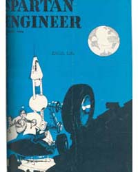 Spartan Engineer, Volume 19, Document Se... by Fred George