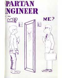 Spartan Engineer, Volume 21, Document Se... by Gary Romans