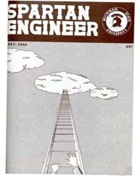 Spartan Engineer, Volume 22, Document Se... by T. M. Schafer