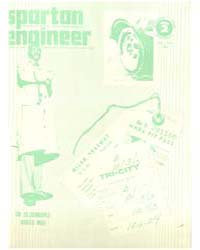 Spartan Engineer, Document Se-88 by Michigan State University