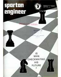 Spartan Engineer, Volume 25, Document Se... by Don Willemsen