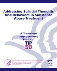 Addressing Suicidal Thoughts and Behavio... by National Academies Press US