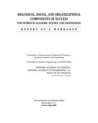 Biological, Social, and Organizational C... by National Academies Press US