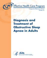 Diagnosis and Treatment of Obstructive S... by Boston