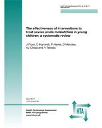 The Effectiveness of Interventions to Tr... by National Academies Press (US)
