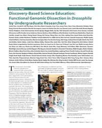 Plos Biology : Discovery-based Science E... by Chen, Jiong