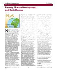 Plos Biology : Chromosomes, Volume 5 by Gross, Liza