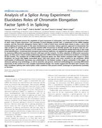 Plos Computational Biology : Analysis of... by Bourne, Philip, E.
