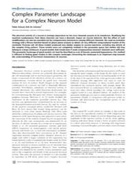 Plos Computational Biology : for More Th... Volume 2 by Friston, Karl