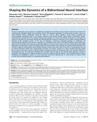 Plos Computational Biology : Modular Des... by Miller, Miles