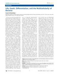 Plos Genetics : Life, Death, Differentia... by Malik, Harmit S.