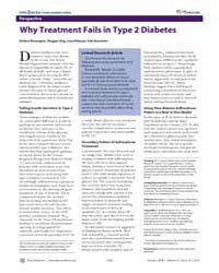 Plos Medicine : Why Treatment Fails in T... by Rosengren, Anders
