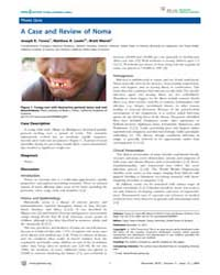 Plos Neglected Tropical Diseases : a Cas... by Franco-paredes, Carlos