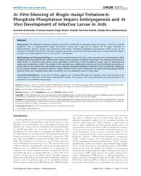 Plos Neglected Tropical Diseases : in Vi... by Dalton, John, Pius