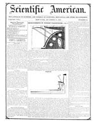 Scientific American : Volume 0008, Issue... by Rufus M. Porter