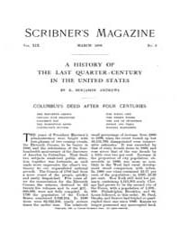Scribner's Magazine : Volume 0019, Issue... by Charles Scribner's Sons