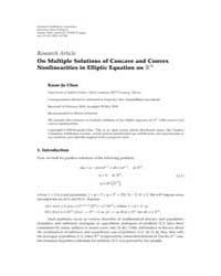 Boundary Value Problems : Jun 2009 by Agarwal, Ravi P.