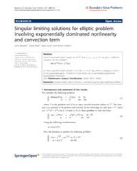 Boundary Value Problems : Aug 2011 by Agarwal, Ravi P.