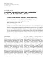 Eurasip Journal on Bioinformatics and Sy... by Tabus, Ioan