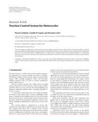 Eurasip Journal on Embedded Systems : De... by Salcic, Zoran