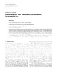 Eurasip Journal on Embedded Systems : Ap... by Salcic, Zoran