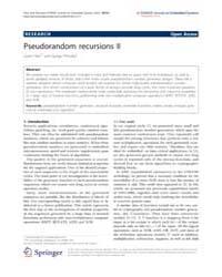 Eurasip Journal on Embedded Systems : Fe... by Salcic, Zoran