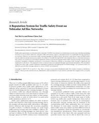 Eurasip Journal on Wireless Communicatio... by Vandendorpe, Luc
