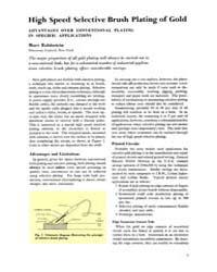 Gold Bulletin : Volume 11 - 4, Issue 1 ;... by Keel, Trevor