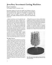 Gold Bulletin : Volume 12 - 4, Issue 1 ;... by Keel, Trevor
