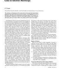 Gold Bulletin : Volume 15 - 4, Issue 1 ;... by Keel, Trevor