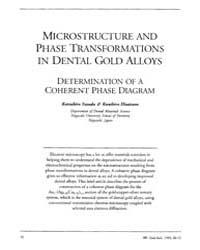 Gold Bulletin : Volume 26 - 4, Issue 2 ;... by Keel, Trevor