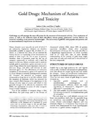 Gold Bulletin : Volume 29 - 4, Issue 3 ;... by Keel, Trevor